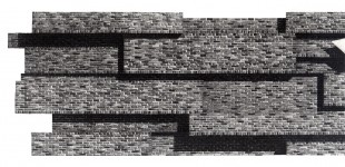 MASONRY INSTITUTE OF TENNESSEE COMPETITION